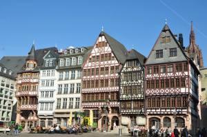 Frankfurt_01-10