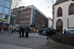 Frankfurt_01-29
