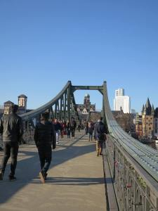 Frankfurt_03-12