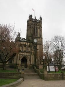 Manchester_09