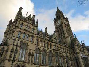 Manchester_25