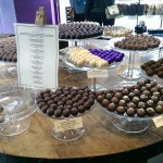 英國工作假期—Chocolate Tour
