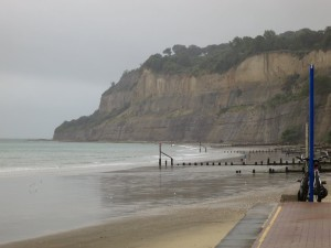Wight-09