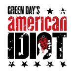 英國工作假期—American Idiot