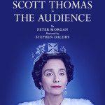 英國工作假期—The Audience