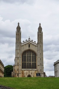 Cambridge_09