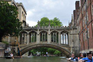 Cambridge_10