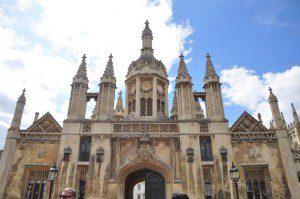 Cambridge_12