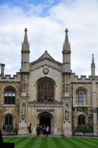 Cambridge_13