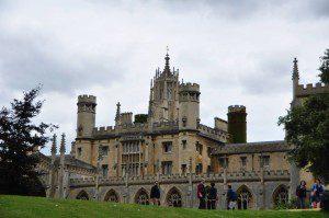 Cambridge_20