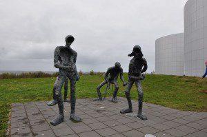 Iceland_01-02