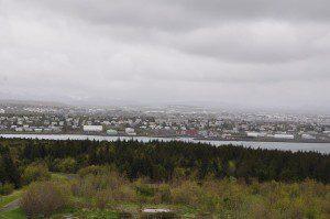 Iceland_01-03