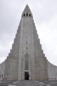 Iceland_01-04