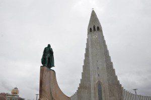 Iceland_01-07