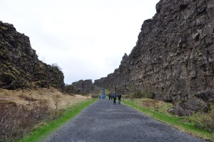 Iceland_01-08
