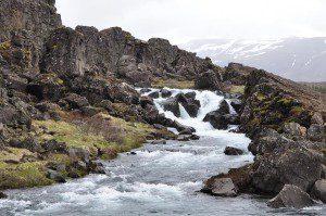 Iceland_01-09