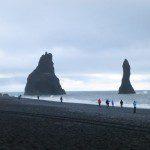 冰島之行 Day 3