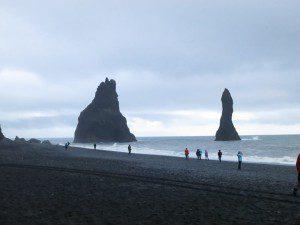 Iceland_03-03