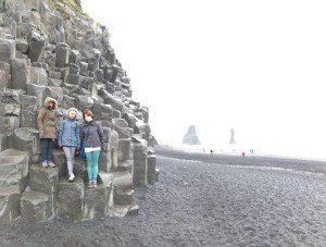Iceland_03-07