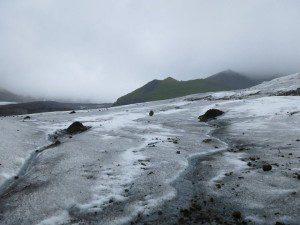 Iceland_03-10