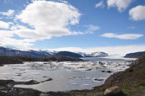 Iceland_04-01