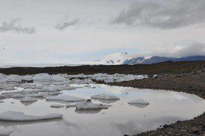 Iceland_04-02