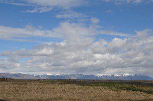 Iceland_04-05