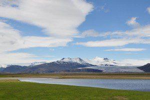 Iceland_04-06