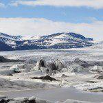 冰島之行 Day 4