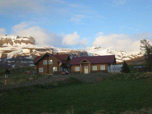 Iceland_04-12