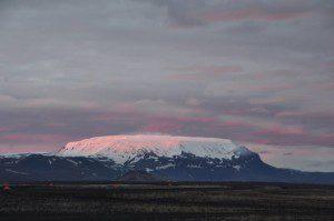 Iceland_05-02