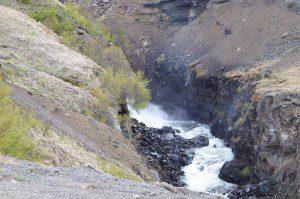 Iceland_05-03