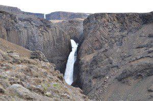 Iceland_05-05