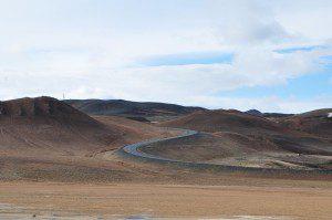 Iceland_05-09
