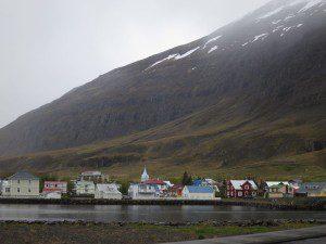 Iceland_05-15