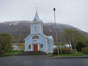 Iceland_05-17