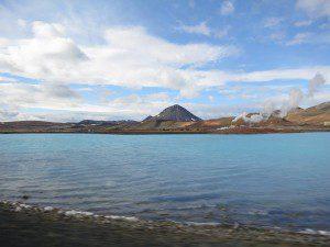 Iceland_05-20