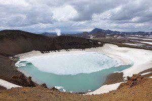 Iceland_06-01