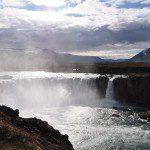 冰島之行 Day 6