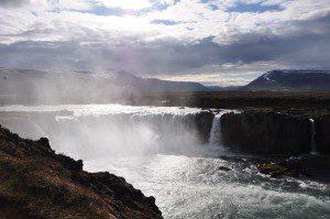 Iceland_06-02
