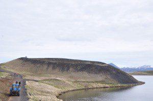 Iceland_06-04