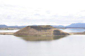Iceland_06-05