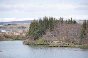 Iceland_06-08