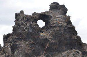 Iceland_06-09