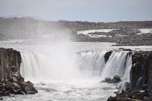 Iceland_06-13