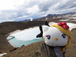 Iceland_06-20