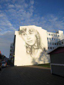Iceland_06-22