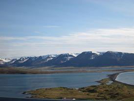 Iceland_07-19