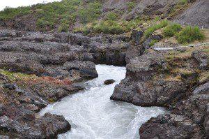 Iceland_09-03