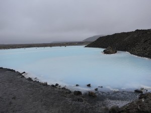 Iceland_10-02